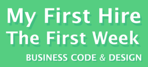 BC&D- Hiring Virst VA: The First Week